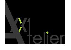 Atelierxx1