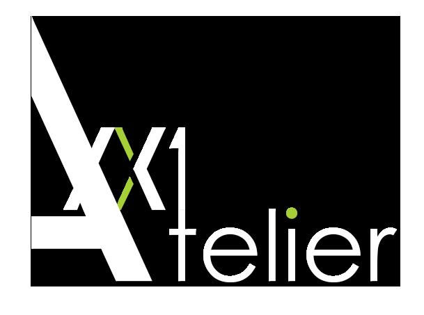logo-atelierxx1-galeria
