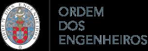 Serviços, ordem dos engenheiros, certificação atelierxx1