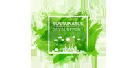 Parcerias, sustainable, sustentabilidade, arquitetura sustentavel